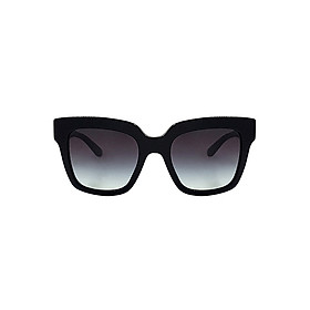 Kính Mát Nữ Dolce & Gabbana DG 4286F 501-8G (54/20/140)
