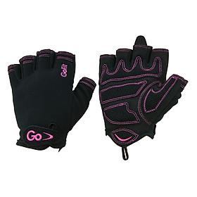Găng Tay Chuyên Nghiệp Cho Nữ Xtrainer Cross Training Gloves GoFit PKGF