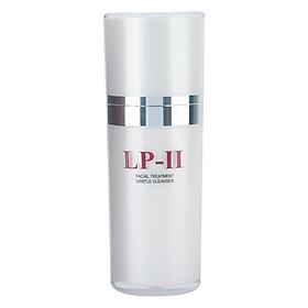 Sữa Rửa Mặt Facial Treatment Gentle Cleanser LP-II (50ml)