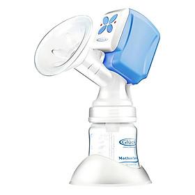 Máy Hút Sữa Điện (Compact) Gluck Baby GP36