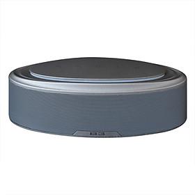 Loa Bluetooth Suntek B3 - Hàng Chính Hãng