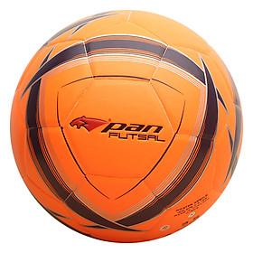Banh Đá Pan Futsal - Cam