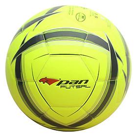 Banh Đá Pan Futsal - Xanh Lá