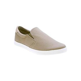 Giày Lười Nam Aqua Sportswear M122-BE - Be