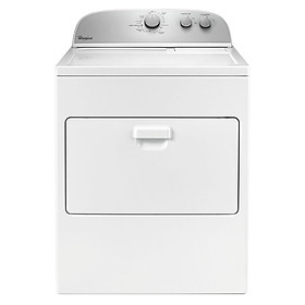 Máy sấy Whirlpool 15 kg 3LWED4815FW - Chỉ giao HCM