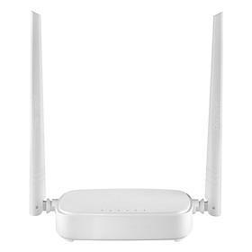 Thiết Bị Phát Sóng WiFi Tenda N300 - Hàng Chính Hãng