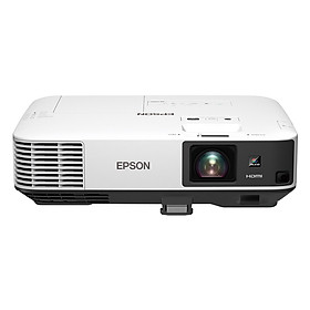 Máy Chiếu Hội Trường EPSON EB-2055 - Hàng Chính Hãng