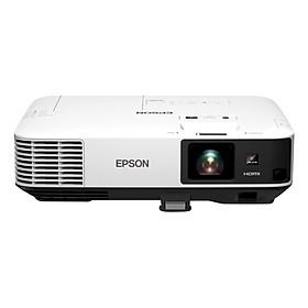Máy Chiếu Hội Trường EPSON EB-2065 - Hàng Chính Hãng