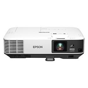 Máy Chiếu Hội Trường EPSON EB-2155W - Hàng Chính Hãng