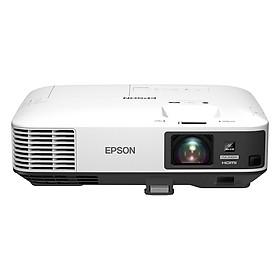 Máy Chiếu Hội Trường EPSON EB-2255U - Hàng Chính Hãng