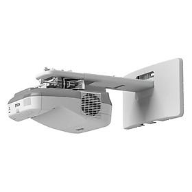 Máy Chiếu Gần EPSON EB-585w- Hàng Chính Hãng