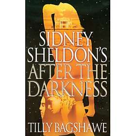 "Sidney Sheldon's ""After The Darkness"""