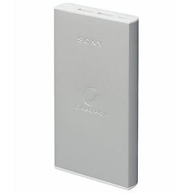 Sạc Dự Phòng Sony CP-F10L - 10000mAh