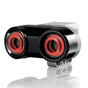 Cảm Biến Siêu Âm LEGO EDUCATION EV3 Ultrasonic Sensor - 45504