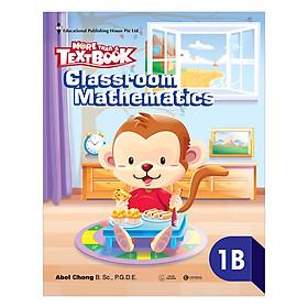 Classroom Mathematics 1B - Học Kỳ 2