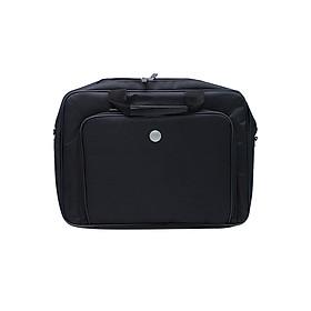 Cặp Đựng Laptop Dell 15.6inch G&B 01 CAPLDELL01 - Đen