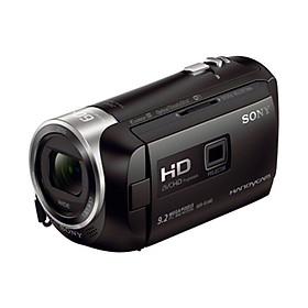 Máy Quay Phim Sony HDR PJ440E- Hàng Chính hãng