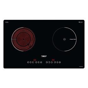 Bếp Điện Kết Hợp Chef's EH-MIX330 - Hàng chính hãng