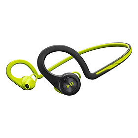 Tai Nghe Bluetooth Thể Thao Plantronics Backbeat Fit - Hàng Chính Hãng