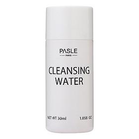 Tẩy Trang Pasle Cleansing Water (30ml) - 20050202