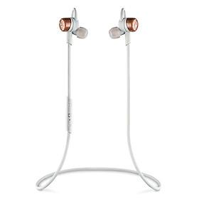 Tai Nghe Bluetooth Thể Thao Plantronics Backbeat Go 3 - Hàng Chính Hãng
