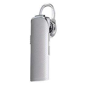 Tai Nghe Bluetooth Đàm Thoại Plantronics Explorer 110 - Hàng Chính Hãng
