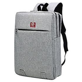 "Balo Laptop Haras HRTK162VN 15"" - Xám"