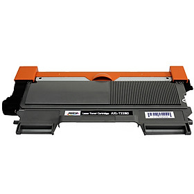 Brother TN-2260 Toner Cho HL-2240D/2250DN/2270DW/FAX-2840