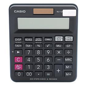 Máy Tính Để Bàn Casio MJ-120D PLus