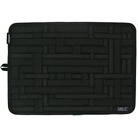 Tấm Cài Phụ Kiện Đa Năng (Size Lớn) Cocoon Grid-it Strap Organizer CPG20