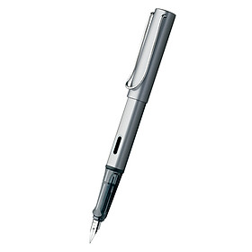 Hình đại diện sản phẩm Bút Mực Cao Cấp LAMY Al-star Mod. 26