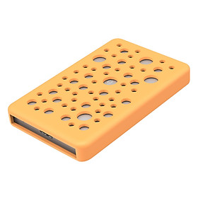 HDD Box 2.5 ORICO USB3.0 - 2789U3