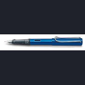 Hình đại diện sản phẩm Bút Mực Cao Cấp LAMY Al-star Mod. 28