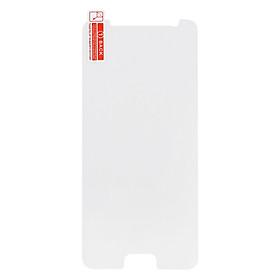 Hình đại diện sản phẩm Miếng Dán Màn Hình Kính Cường Lực Cho Điện Thoại Samsung Galaxy J5 Prime