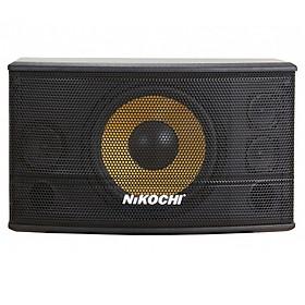 Loa Treo Nikochi NK- 310N - Hàng Chính Hãng
