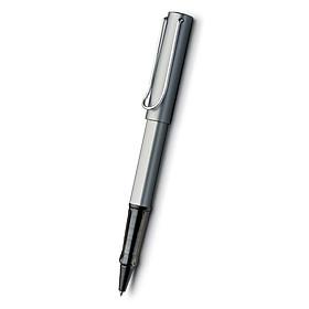 Bút Cao Cấp Lamy AL-star Mod. 326-4001133