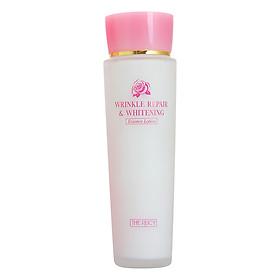 Kem Dưỡng Ẩm The Rucy Wrinkle Repair & Whitening Essence Lotion LK-LW (150ml)