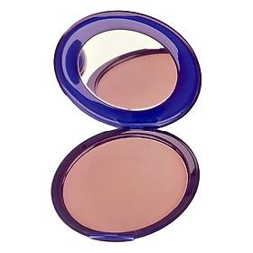 Phấn nâu Orlane có thể dùng tạo khối hoặc má hồng 3 trong 1 Orlane Bronzing Pressed Powder Soleil Clatr 01 31g