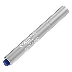 Bút Orlane che các vết nhăn, vết khuyết điểm Orlane Highlight Care Brush 2.2ml