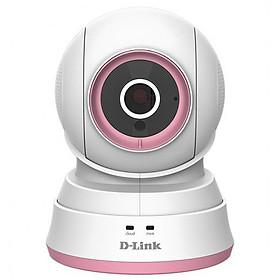 Camera IP D-link DCS-850L