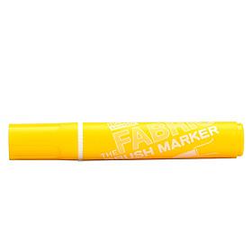 Bút Vẽ Trên Vải Marvy 722S
