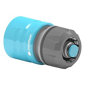 Hình đại diện sản phẩm Cút Nối Nhanh Stop Cellfast Ideal Line Plus 50-620 1/2