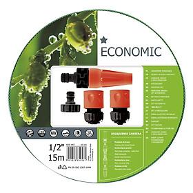 Bộ Ống Tưới Cellfast Economic 10-101 1/2
