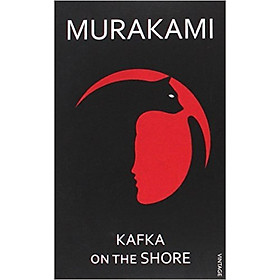 Kafka on the Shore (Paperback)