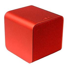 Loa Bluetooth NuForce Cube - Hàng Chính Hãng
