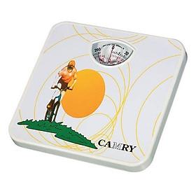 Cân Sức Khỏe Camry BR9016_06
