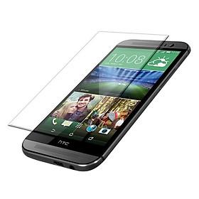 Hình đại diện sản phẩm Miếng Dán Màn Hình Kính Cường Lực OEM Cho HTC Desire 626