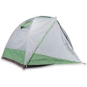 Lều 4 Người Campo 4P-LE18 - Màu Ngẫu Nhiên