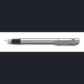 Hình đại diện sản phẩm Bút Mực Cao Cấp LAMY st Mod. 45