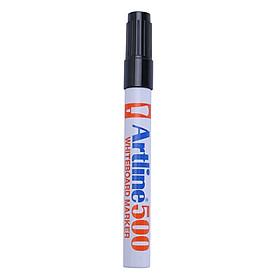Bút Lông Bảng Artline 2.0 mm EK-500